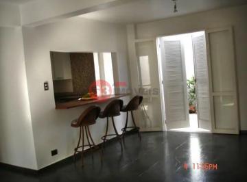 Casa · 122m² · 4 Quartos · 2 Vagas