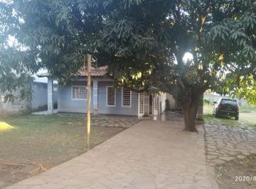 Casa , Vicente Pires