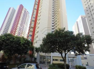 londrina-apartamento-padrao-gleba-fazenda-palhano-28-08-2020_09-25-52-0.jpg