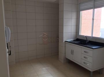 itupeva-apartamento-padrao-da-lagoa-31-08-2020_14-37-01-0.jpg