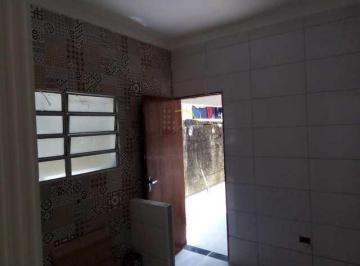 Casa · 78m² · 3 Quartos · 1 Vaga