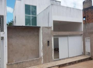Casa 232 m² - Araçagy -  São José de Ribamar - MA - Foto [0]