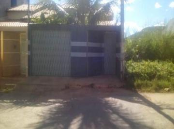 Casa 131 m² - Bandeirantes - Barreiras - BA - Foto [0]