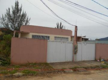Casa 82 m² - Maria Turri - Rio das Ostras - RJ - Foto [0]
