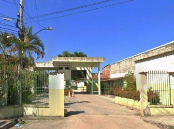 Casa em Condomínio 199 m² -  Vila Brasil - Itaboraí - RJ - Foto [0]