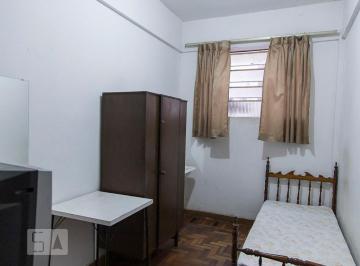 Apartamento · 60m² · 1 Quarto