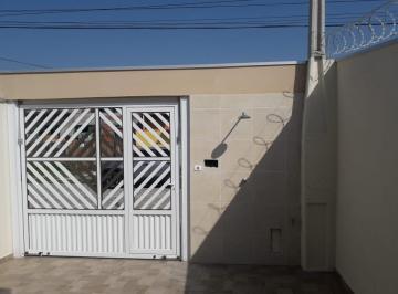 Casa de 0 quartos, Itanhaém