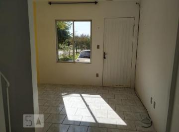 Casa · 49m² · 2 Quartos · 2 Vagas
