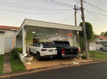 sao-jose-do-rio-preto-casa-condominio-terra-nova-garden-village-01-09-2020_16-58-22-4.jpg