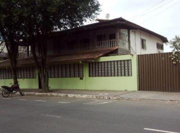 Fachada_atual-casa_de_vila_velha.jpg