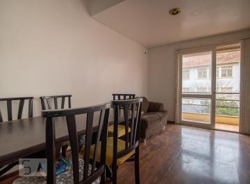 Apartamento · 168m² · 3 Quartos · 2 Vagas