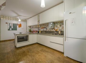 01 - Cozinha