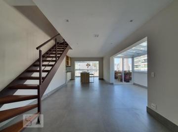 Apartamento · 135m² · 2 Quartos · 2 Vagas