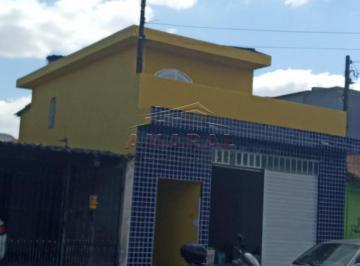 suzano-casas-terrea-vila-colorado-02-09-2020_17-09-03-19.jpg