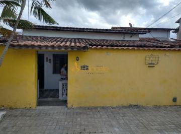 Casa · 149m² · 3 Quartos