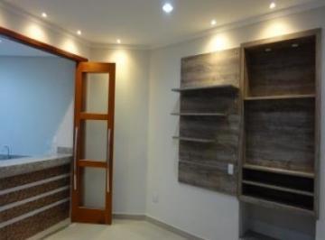 Casa de 4 quartos, Biritiba-Mirim