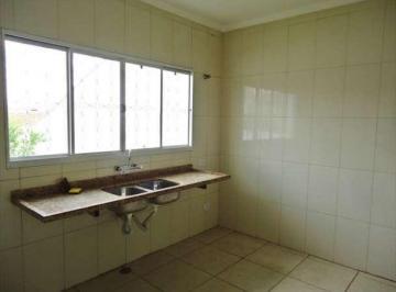 Casa de 4 quartos, Itapevi