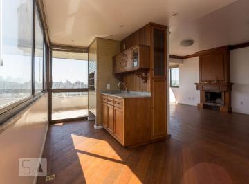 Apartamento · 150m² · 2 Quartos · 3 Vagas