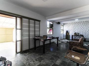 Casa · 275m² · 4 Quartos