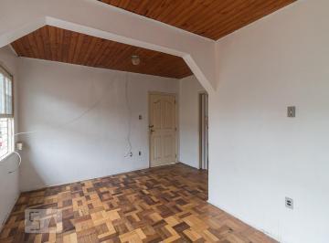 Casa · 70m² · 3 Quartos