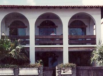 Casa de 4 quartos, Ilhéus