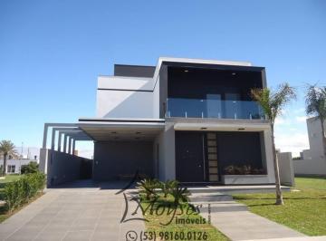 Casa de 3 quartos, Pelotas