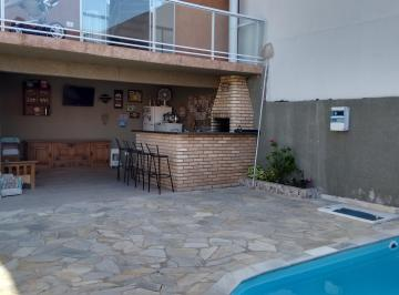 Casa de 3 quartos, Franco da Rocha