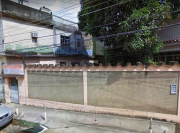 Casa 102 m² - Parque Lafaiete - São João de Meriti - RJ - Foto [0]