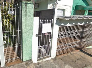 Casa 99 m² - Aliança - Osasco - SP - Foto [0]