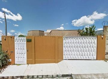 Casa 155 m² - Flórida - Sete Lagoas - MG - Foto [0]