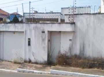 Casa 149 m² - Ponta Grossa - São José de Ribamar - MA - Foto [0]