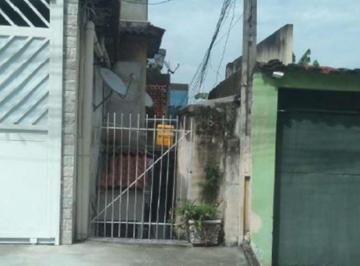 Casa 32 m² - Parque Duque - Duque de Caxias - RJ - Foto [0]