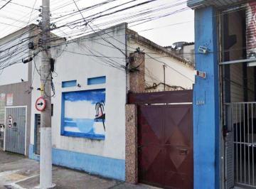 Casa 135 m² - Brás - São Paulo - SP - Foto [0]