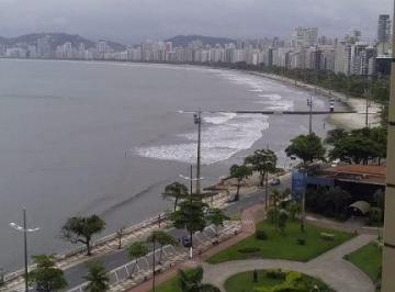 venda-2-dormitorios-ponta-da-praia-santos-1-4619168.jpg