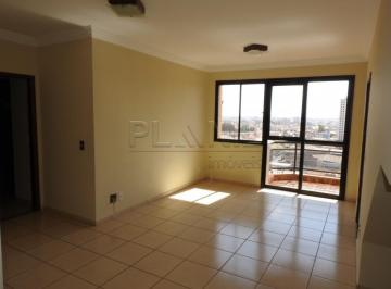 ribeirao-preto-apartamento-cobertura-campos-eliseos-04-09-2020_15-42-22-0.jpg
