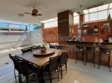 sao-jose-do-rio-preto-casa-condominio-residencial-gaivota-i-02-09-2020_14-05-25-6.jpg