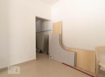 Casa · 55m² · 1 Quarto