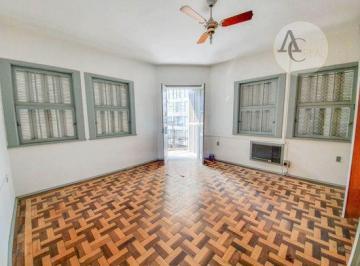 Apartamento · 100m² · 2 Quartos