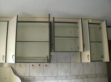 Apartamento de 4 quartos, Santa Maria