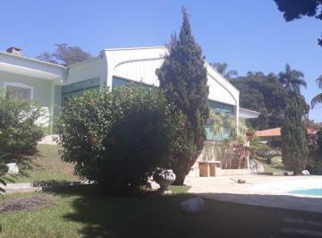 Casa · 678m² · 4 Quartos · 4 Vagas