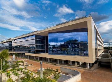 Imóvel novo comercial , Brasília