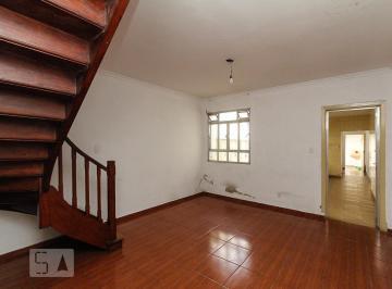 Casa · 250m² · 2 Quartos · 2 Vagas