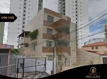 Comercial de 14 quartos, Salvador