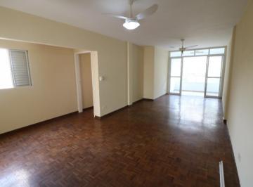 maringa-apartamento-padrao-zona-04-08-09-2020_16-27-27-0.jpg