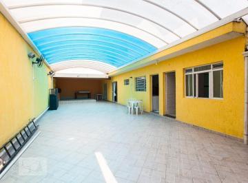 Casa · 260m² · 2 Quartos · 4 Vagas