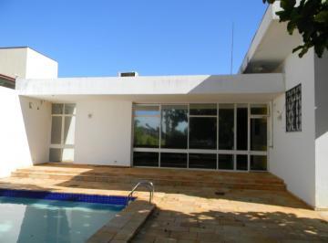 Comercial de 4 quartos, Brasília