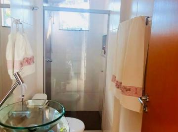 Apartamento de 3 quartos, Planaltina