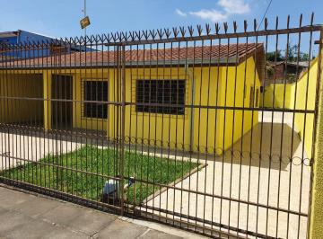 Casa de 3 quartos, Colombo