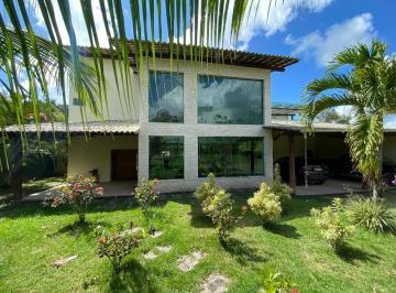 Casa · 600m² · 6 Quartos · 3 Vagas