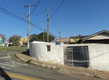 Casa · 68m² · 2 Quartos